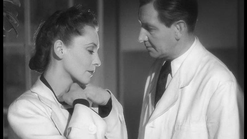 Damals (1943) I