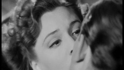 Die große Liebe (1942) III