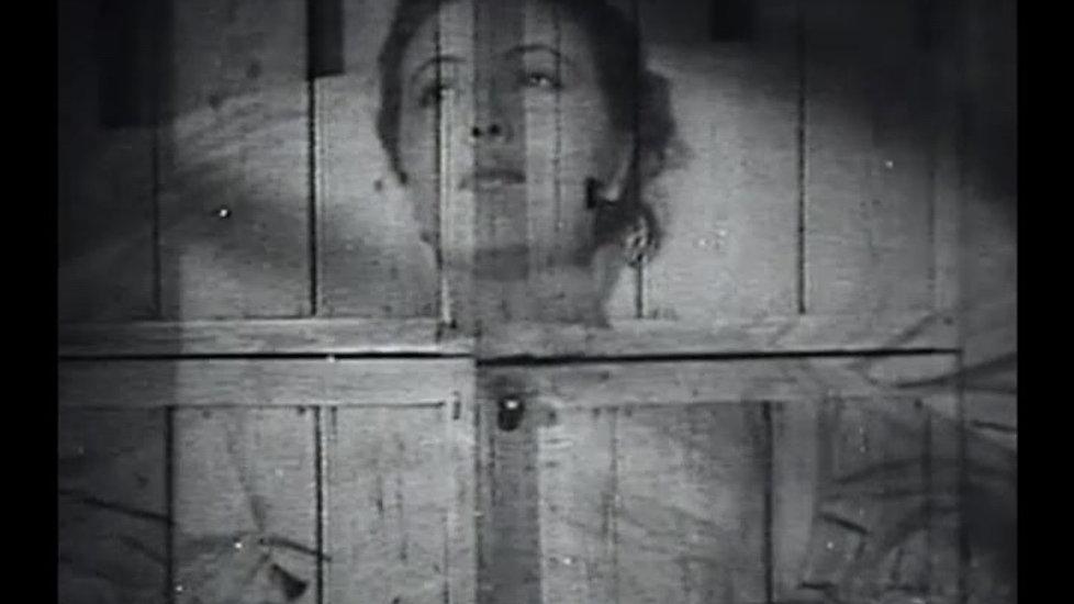 Aventura (1944)