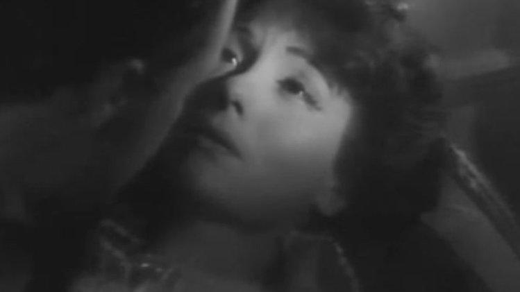 Zazà (1944) II