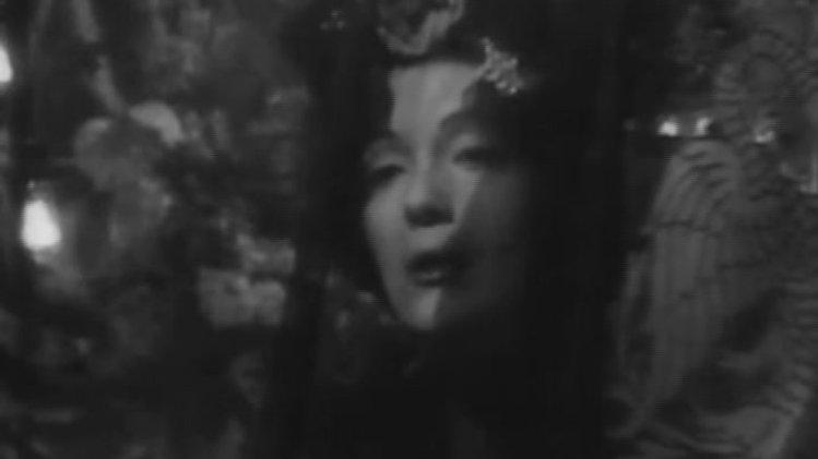 Zazà (1944)