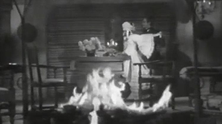 Duranti > Atractivo Sensual > La contessa Castiglione
