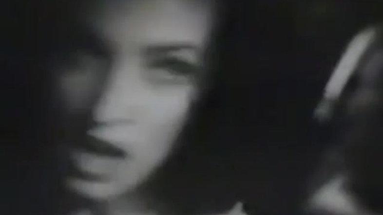 Carmela (1942) II