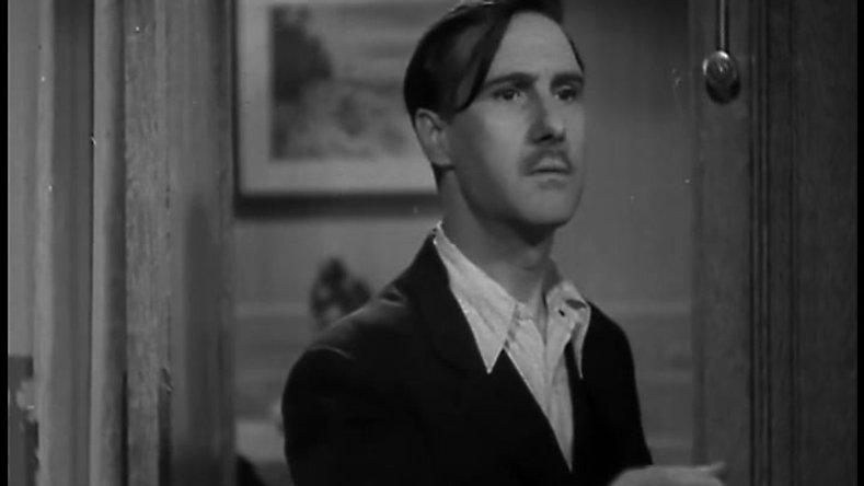 Raza (1942) III