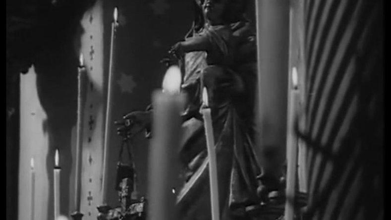 Malvaloca (1942) III