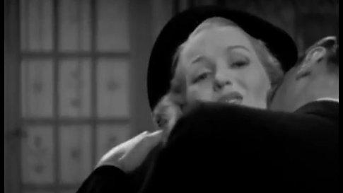 Una storia d'amore (1942) III