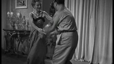 Abbasso la ricchezza (1946) III