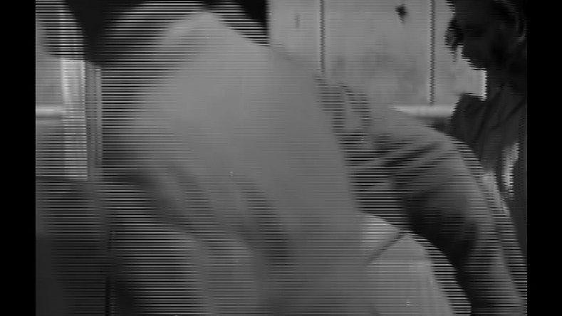 Alma de Dios (1941) V