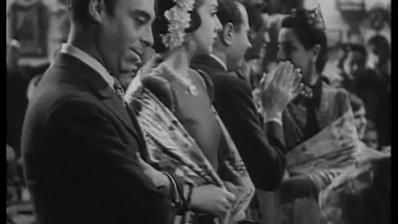Malvaloca (1942) II
