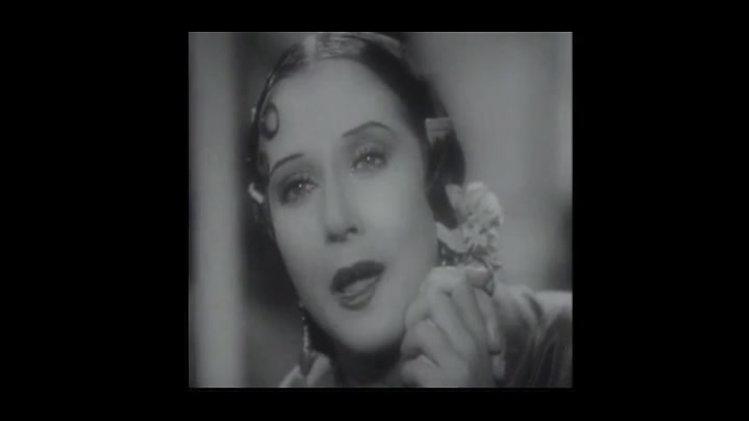 Suspiros de España (1939)