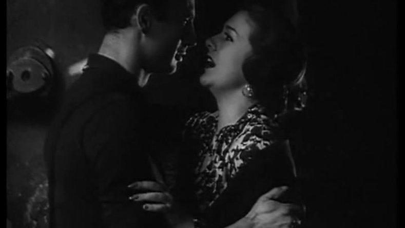 Malvaloca (1942) V