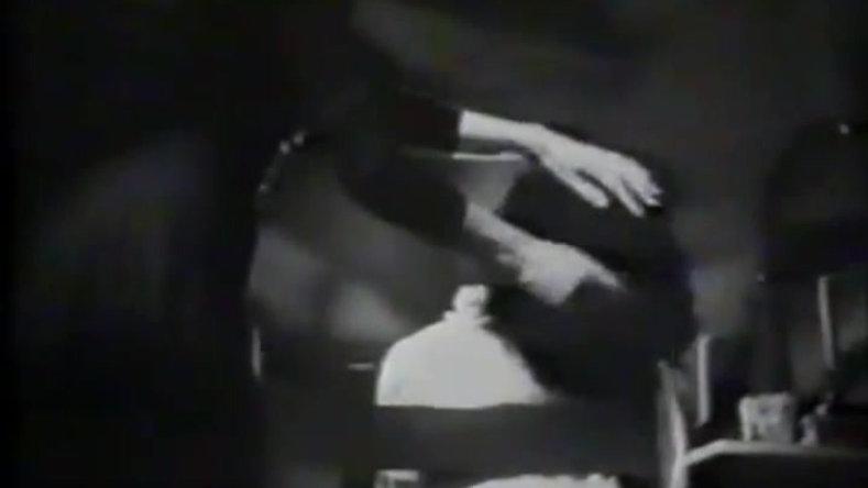 Carmela (1942)