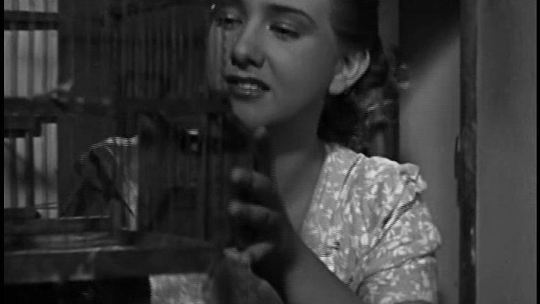 Alma de Dios (1941)