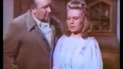 La ciudad soñada (1942) II