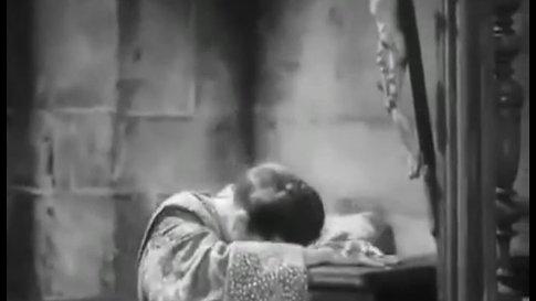 Das Herz der Königin (1940) II