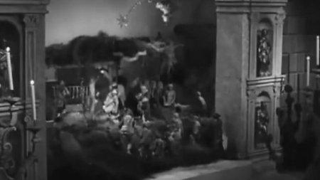 Hijos de la noche (1939)