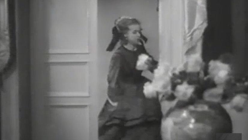 Duranti > Eros desbordado > La contessa Castiglione