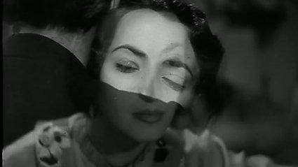 Tragica notte (1942) II