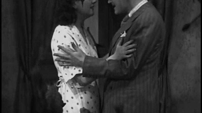 Alma de Dios (1941) IV