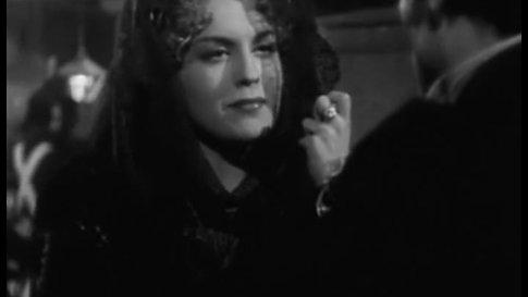 El abanderado (1943) II
