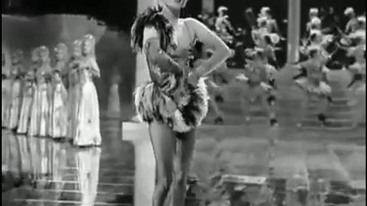 Make love to me (1942)