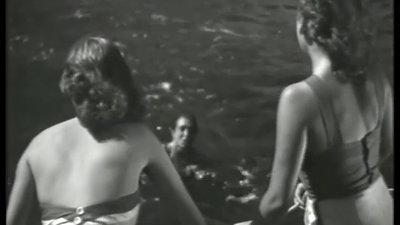 Vidas cruzadas (1942) I