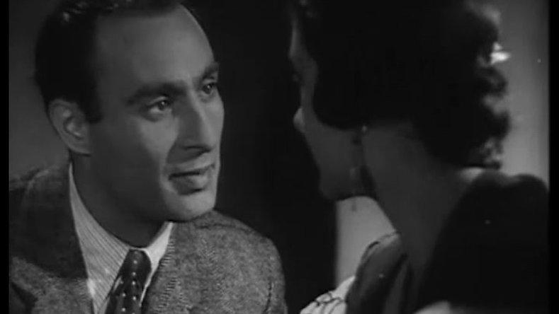 Malvaloca (1942) IV