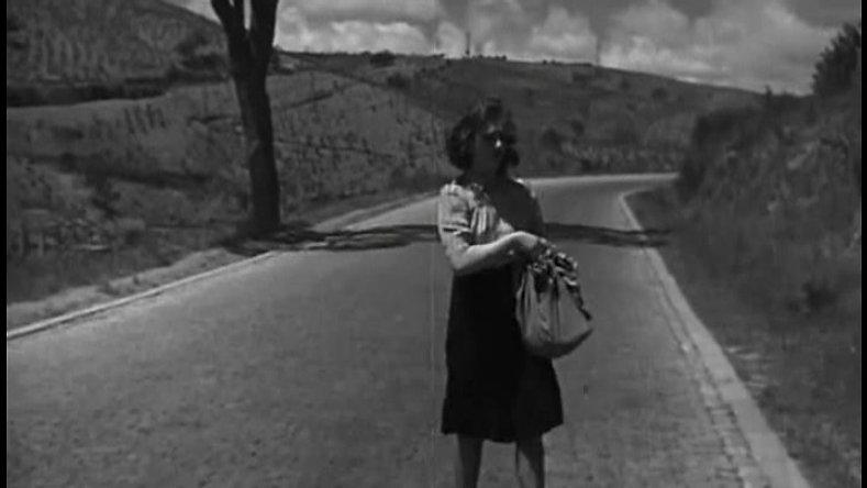 Alma de Dios (1941) II