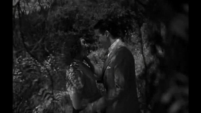Alma de Dios (1941) VI