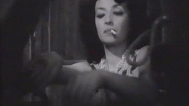 Giarabub (1942)