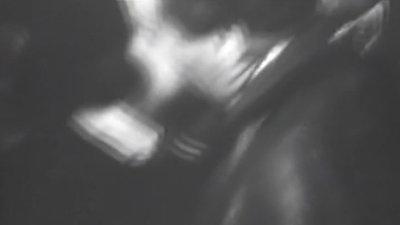Erotismo > Beso > Addio Kira 2