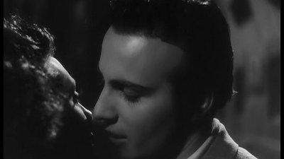 Damals (1943) II