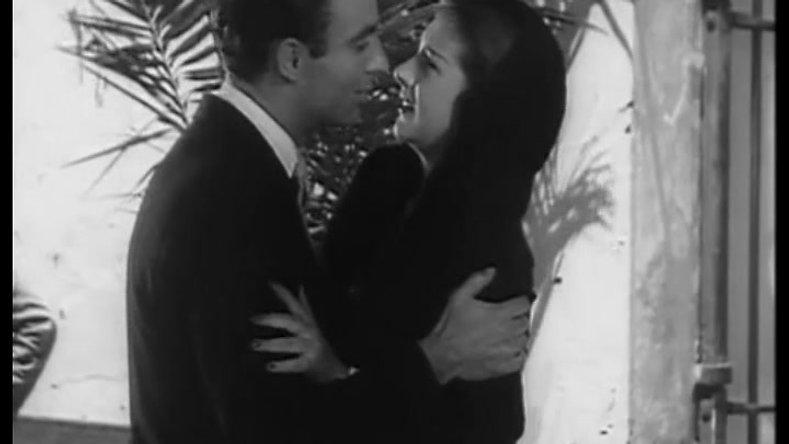 Malvaloca (1942) VI
