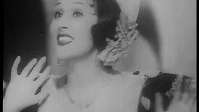 Mariquilla Terremoto (1940)