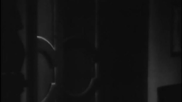 La cieca di Sorrento (1934)
