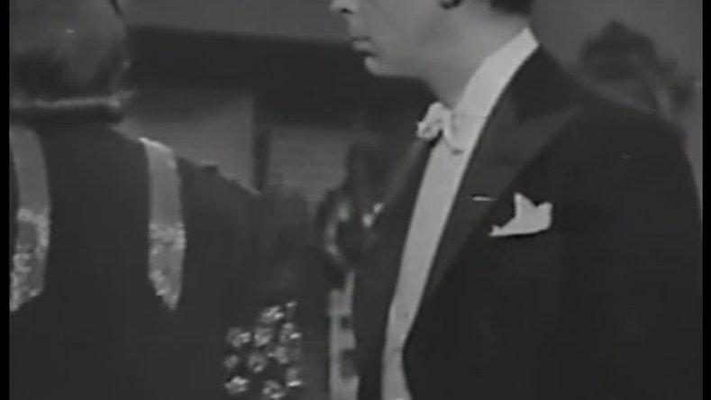 Los ladrones somos gente honrada (1942)