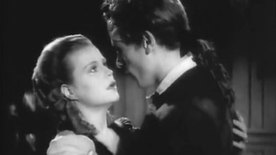 Judio Suss (1940)