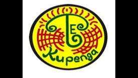 Tairawhiti Community Voice - Video Series -Te Kupenga Net Trust 2021