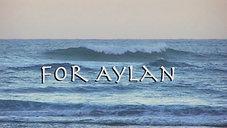 For Aylan
