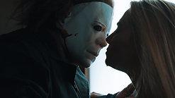 Halloween Match From Hell5