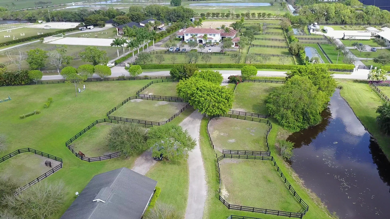 Bexley Farm Website 3