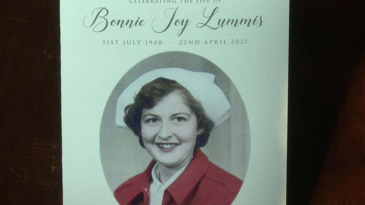 Bonnie Lummis