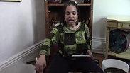Equanimity Guided Meditation