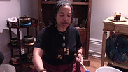 Steady and Fluid Guided Meditaiton