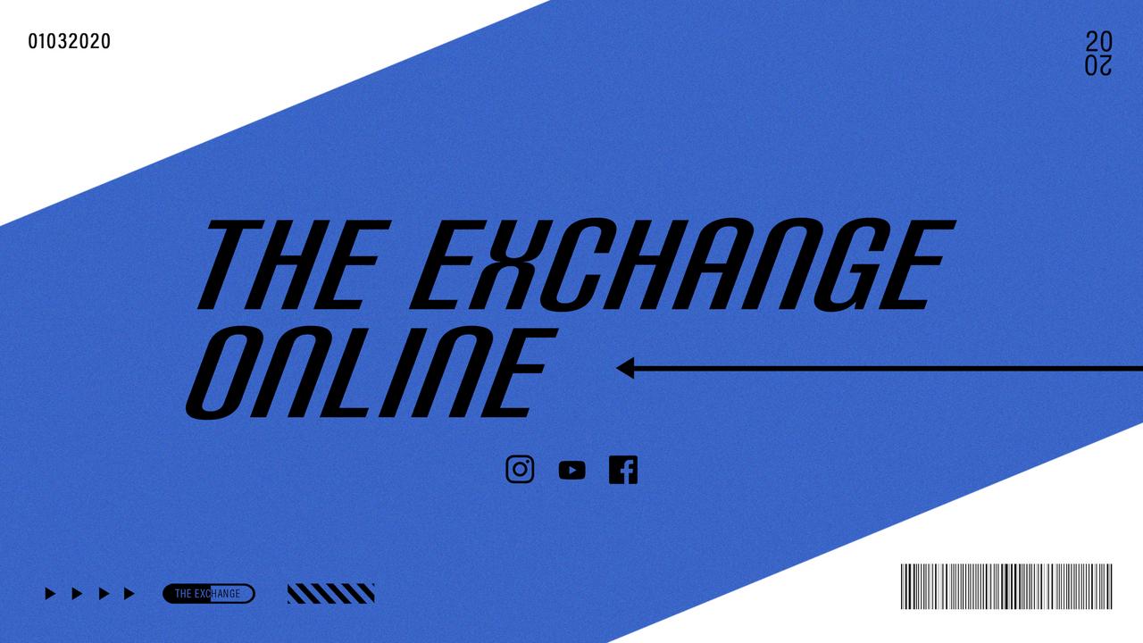 The Exchange Online