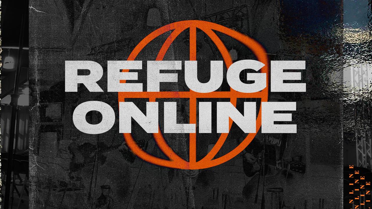 Refuge Online