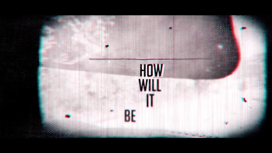 BLEW MONEY-Bottomless trailer