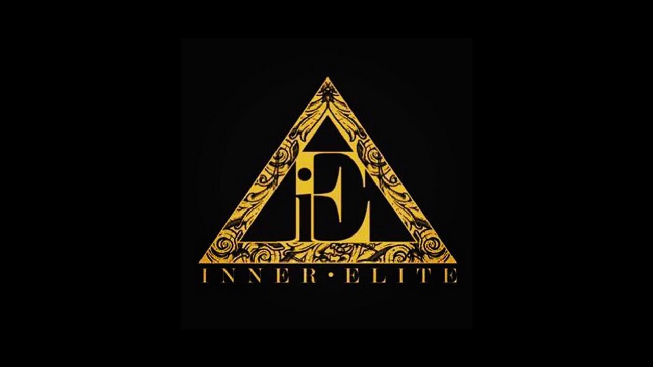 The Inner Elite