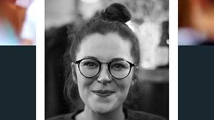 Laura Habke