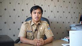 Perjalanan SDGs di Kabupaten Tangerang